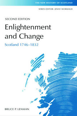 Enlightenment and Change (BOK)