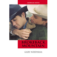 Brokeback Mountain (BOK)