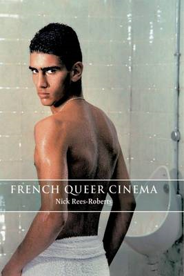 French Queer Cinema (BOK)
