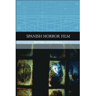 Spanish Horror Film (BOK)