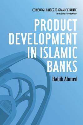 Product Development in Islamic Banks (BOK)