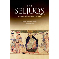 The Seljuqs: Politics, Society and Culture (BOK)