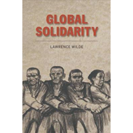 Global Solidarity (BOK)