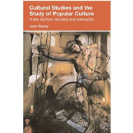 Cultural Studies and the Study of Popular Culture (BOK)