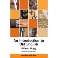 An Introduction to Old English (BOK)