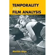 Temporality and Film Analysis (BOK)