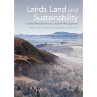 Lairds, Land and Sustainability (BOK)