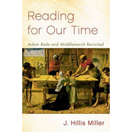 Reading for Our Time (BOK)