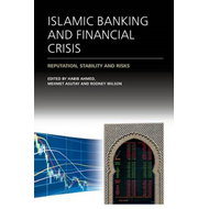 Islamic Banking and Financial Crisis (BOK)