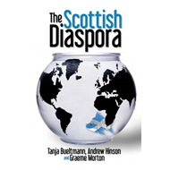 Scottish Diaspora (BOK)