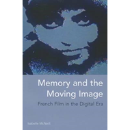 Memory and the Moving Image (BOK)