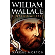 William Wallace (BOK)