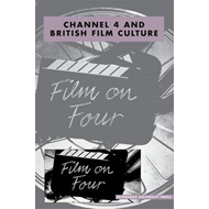 Channel 4 and British Film Culture (BOK)