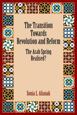 Transition Towards Revolution and Reform (BOK)