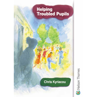 Helping Troubled Pupils (BOK)
