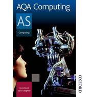 AQA Computing AS (BOK)