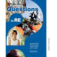 Exploring Questions in RE: 3 (BOK)