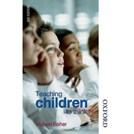 Teaching Children to Think (BOK)