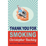 Thank You for Smoking (BOK)