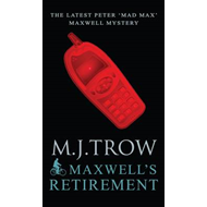Maxwell's Retirement (BOK)