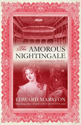 The Amorous Nightingale (BOK)