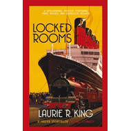Locked Rooms (BOK)