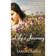 Lily's Journey (BOK)