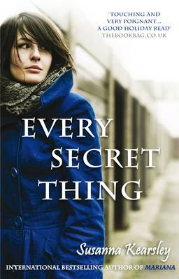 Every Secret Thing (BOK)