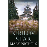 The Kirilov Star (BOK)