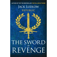 The Sword of Revenge (BOK)