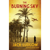 The Burning Sky (BOK)