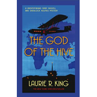 God of the Hive (BOK)