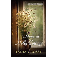 Hope at Holly Cottage (BOK)