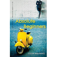 Absolute Beginners (BOK)