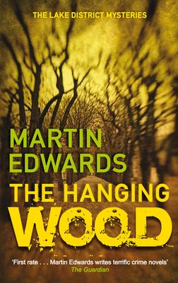 The Hanging Wood (BOK)