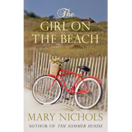 The Girl on the Beach (BOK)