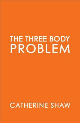 The Three Body Problem (BOK)