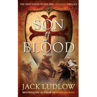 Son of Blood (BOK)
