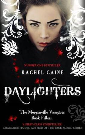 Daylighters (BOK)