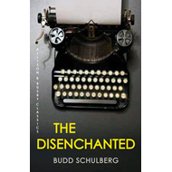The Disenchanted (BOK)