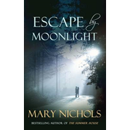 Escape by Moonlight (BOK)