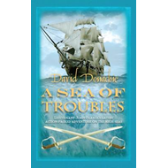 Sea of Troubles (BOK)