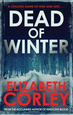 Dead of Winter (BOK)