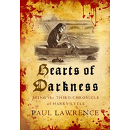 Hearts of Darkness (BOK)