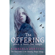 The Offering (BOK)