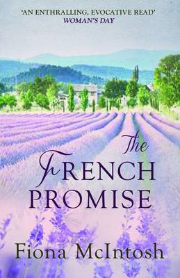 French Promise (BOK)