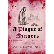 A Plague of Sinners (BOK)