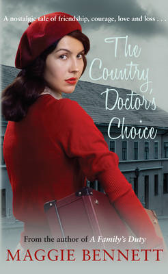 Country Doctor's Choice (BOK)