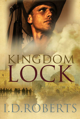 Kingdom Lock (BOK)