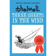 Three Sheets in the Wind (BOK)